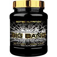 Creatina pudra Scitec Nutrition Big Bang