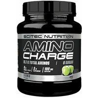 Complex de aminoacizi Scitec Nutrition Amino Charge