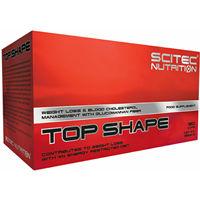 Supliment pentru arderea grasimilor Scitec Nutrition Top Shape