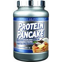 Proteina Scitec Nutrition Protein Pancake