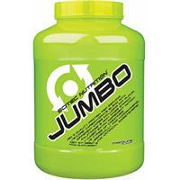 Proteina Scitec Nutrition Jumbo