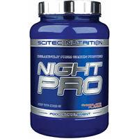 Proteina Scitec Nutrition Night Pro