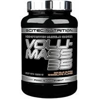 Proteina Scitec Nutrition Volumass 35
