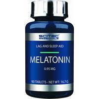 Melatonina Scitec Nutrition Melantonin