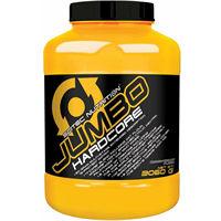 Proteina Scitec Nutrition Jumbo Hardcore