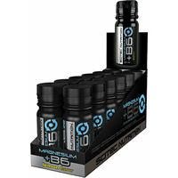 Magneziu lichid Scitec Nutrition Shot MAGNESIUM + B6
