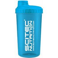 Bidon pentru apa Scitec Nutrition Shaker, 700 ml