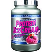 Proteina Scitec Nutrition Protein Ice Cream