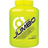 Proteina Scitec Nutrition Jumbo 4400 %