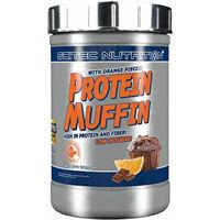 Proteina Scitec Nutrition Protein Muffin