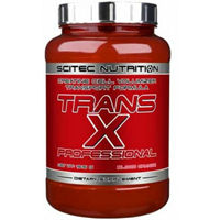 Creatina pudra Scitec Nutrition Trans-X Professional