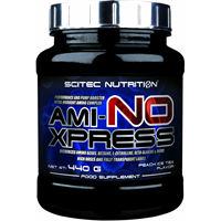 Complex de aminoacizi Scitec Nutrition Ami-NO Xpress