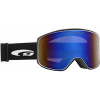 Ochelari sport Goggle H644-1P