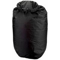 Dry bag Trekmates Dryliner 1l
