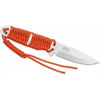 Cutit outdoor EKA CordBlade W9 243209
