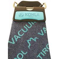 Piele foca Kohla Multifit VB Mohairmix 120 mm x 190 cm 1478X-190-13A