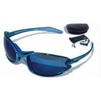Ochelari sport Sh+ RG 4080