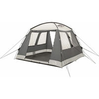 Cort Easy Camp Daytent