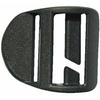 Catarama rapida PR NY 25mm PDRT25NY-005