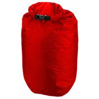 Dry bag Trekmates Dryliner 8l