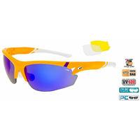 Ochelari sport Goggle E881-3