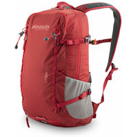 Rucsac Pinguin Step 24 2020-Red