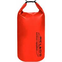 Dry bag Relags 500D 20 l