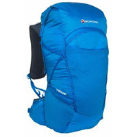 Rucsac Montane Trailblazer 44 l-Electric-blue