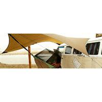 Tenda hamac Amazonas Adventure