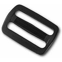 Sliplock 20 mm National Molding