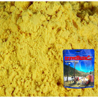 Aliment instant Travellunch Whole egg powder 125g 50110