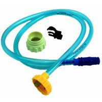 Sistem de hidratare Bluedesert Smartube