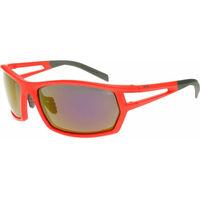 Ochelari sport Goggle T351-3P