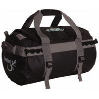 Geanta echipament Freetime Duffle 90-Black