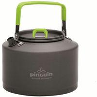 Ceainic Pinguin Alu L 1,5l