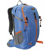 Rucsac Travelsafe Summit 25 TS2211, albastru, 25l