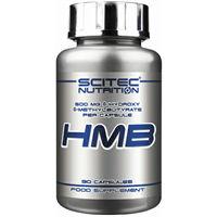 Complex de aminoacizi Scitec Nutrition HMB