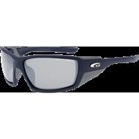 Ochelari sport Goggle T750-4P