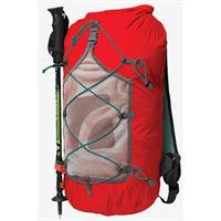 Rucsac Trekmates Drypack 20l
