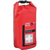 Trusa prim ajutor Care Plus Waterproof