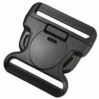 Trident Cop-lock 50 mm Duraflex
