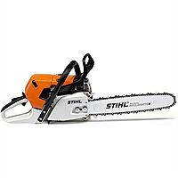 Motoferastraie Stihl MS 441 C-M, Benzina, termic, 6,6 kg