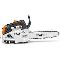 Motoferastraie Stihl MS 193 T, Benzina, termic, 3,3 kg