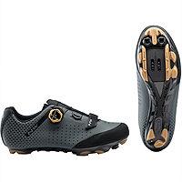 Pantofi ciclism Northwave MTB ORIGIN PLUS 2
