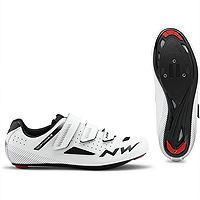 Pantofi ciclism Northwave ROAD CORE 3S