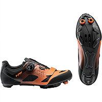 Pantofi ciclism Northwave MTB RAZER