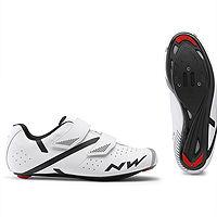Pantofi ciclism Northwave ROAD JET 2