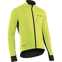 Geaca ciclism Northwave EXTREME H2O