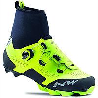 Pantofi ciclism Northwave MTB RAPTOR GTX