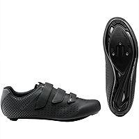 Pantofi ciclism Northwave ROAD CORE 2
